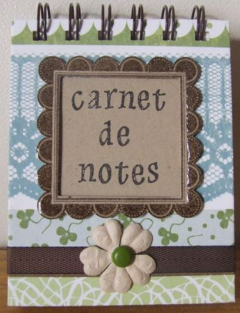 CARNET_NOTES