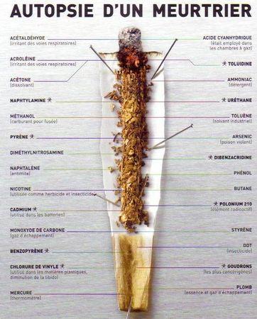 composition_cigarette