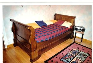 autres meubles ebenisterie dominique lathuilliere. Black Bedroom Furniture Sets. Home Design Ideas