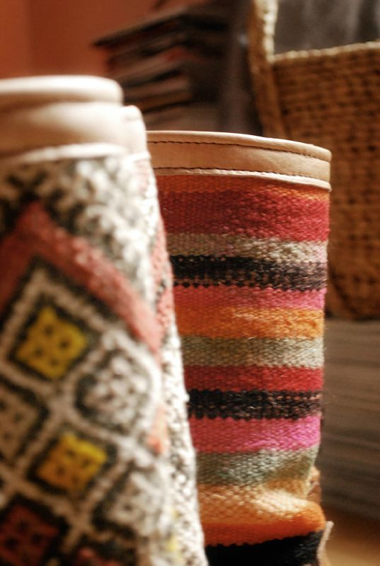 BOOTS_KILIM2
