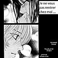 Kare first love chapitre 11 Fr