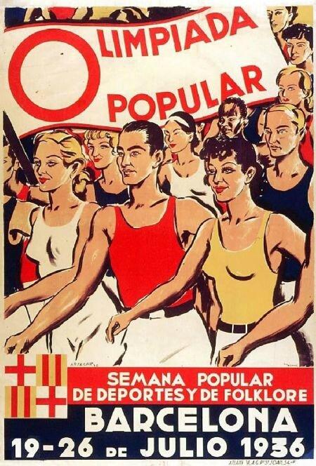 olympiades1936-barcelone