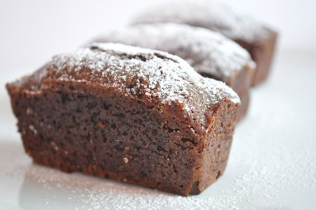 brownies_gros