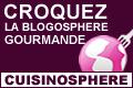 logo_cuisinosphere