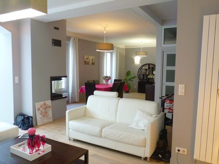 Simple amnagement extension de maison with amenagement for Amenagement sejour cuisine 20m2