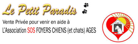 Banni_re_SOS_foyers_chiens_ag_s