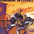 hidden-harbor-mystery-franklin-w-dixon-hardcover-cover-art