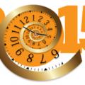 2015, une année verniesque
