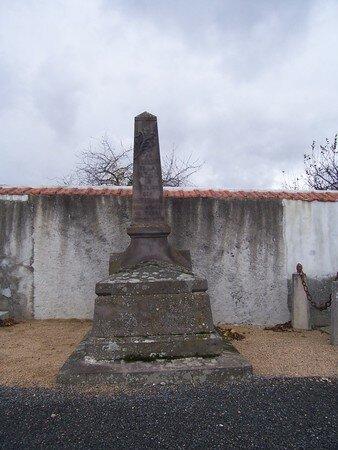 Monument_1870
