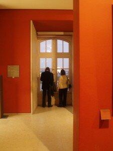 Les_Epoux_Arnolfini_au_Louvre