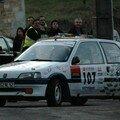 rally-nogent_ (358)