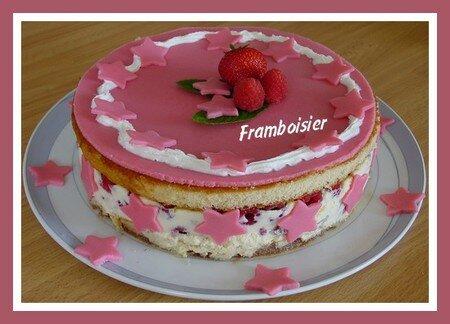 Framboisier_blog