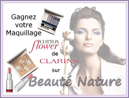 banni_re_concours_clarins