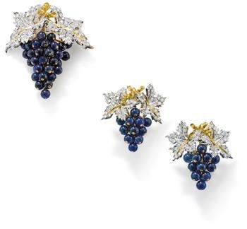 A_suite_of_diamond_and_sapphire_jewellery__by_Buccellati