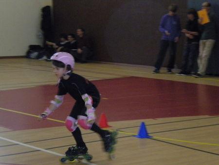 kid_s_roller_sorini_res_019