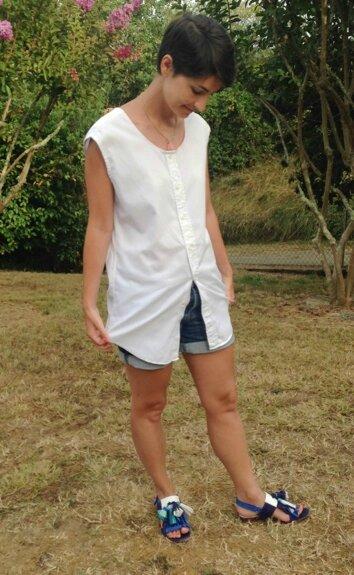 chemise5 1 1