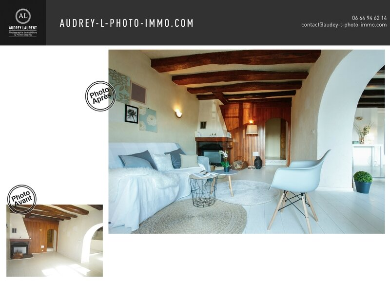 Avant-apres-home-staging-photos-audrey-laurent-grenoble-crolles-38 (2)