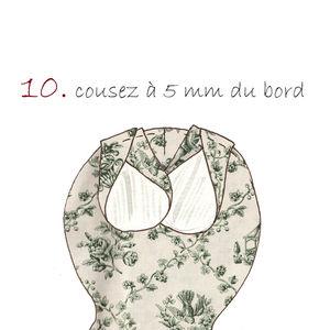 tuto_hochet_toile_de_Jouy_8