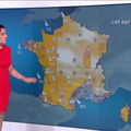 patriciacharbonnier05.2015_12_28meteotelematinFRANCE2