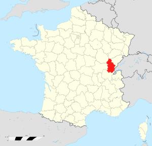 300px_Jura_departement_locator_map_svg