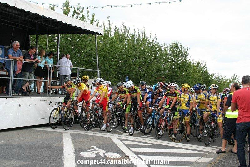 Blain Passcycliste (10) (Copier)