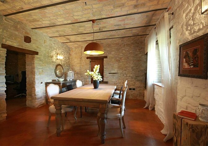 modern_vacation_rentals_marche_italy_013