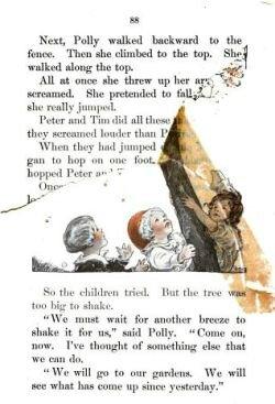 Art of google books 4