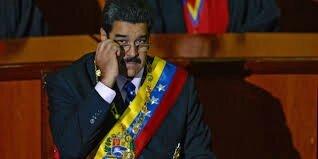Nouvelle donne politique au Vénézuéla… et retard de l'information en France