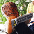 anti_nucleaire_europe_081
