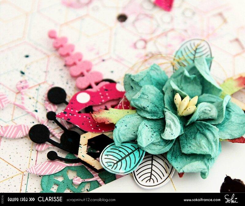 Clarisse-Sokai-032016-Mini-15