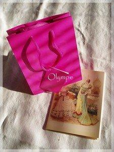 olympe_1