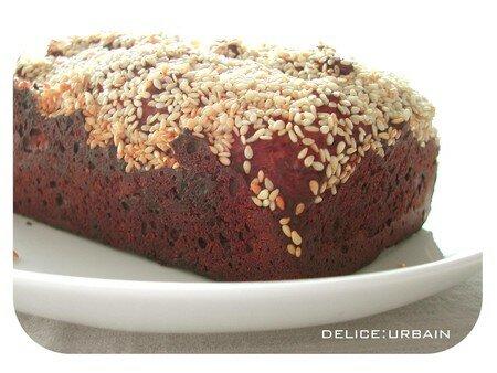 cake_tomate_sardine_amande