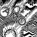 Exclusif : atoms for peace - amok (ecoute intégrale)