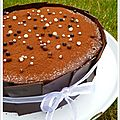 entremet-choco-mandarine