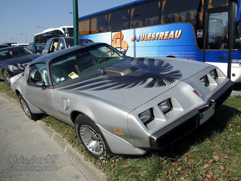 pontiac-firebird-trans-am-1979-1