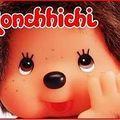themonchhichi19105118_std