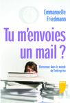 Tu_m_envois_un_Mail_1269963490
