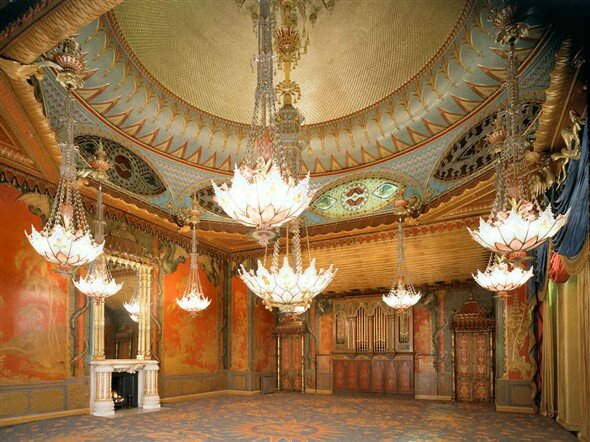 6_royal_pavilion_music_room