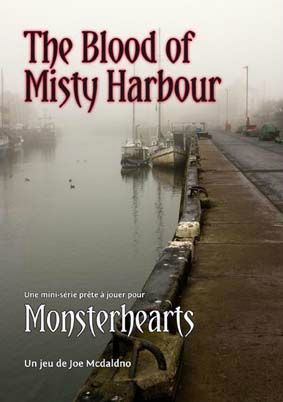 the-blood-of-misty-harbour-couv