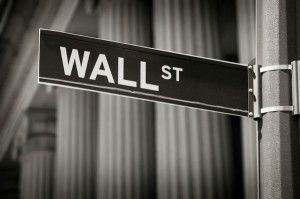 wall-street-sign-pic-300x199