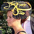 chapeaux 025