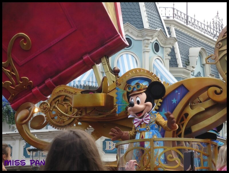 disneyland paris (35)