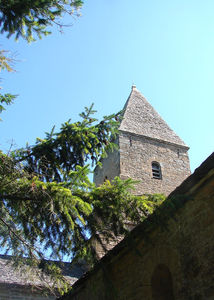 Brancion__glise_Saint_Pierre_5