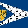 Province: Pays de St-Brieuc / Bro Sant-Brieg