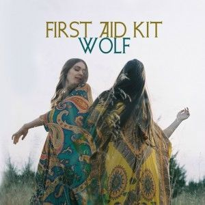 first-aid-kit-wolf-300x300