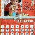 m_09-septembrepfi