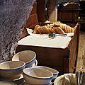 Abruzzo (6)