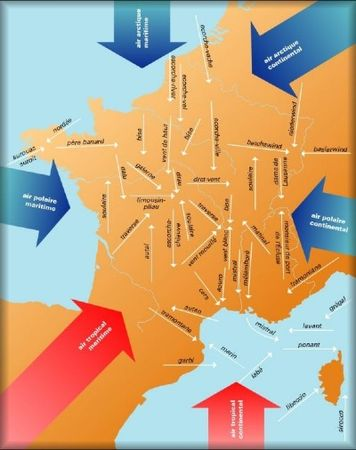 Carte_20des_20vents