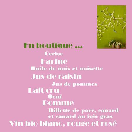 dinette_boutique