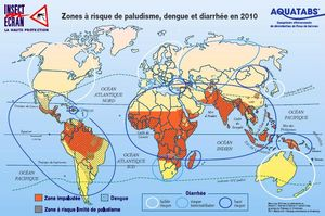zones a risques